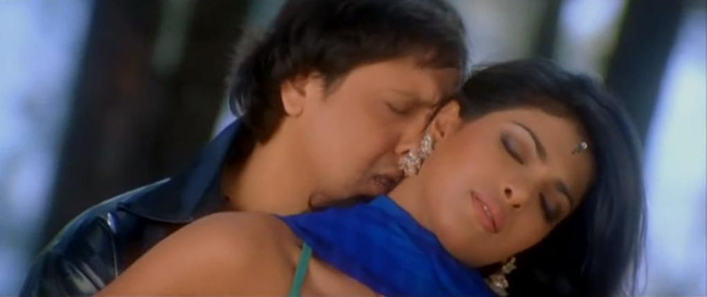 индийское кино знакомство 2012