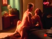 retro-polskaya-erotika